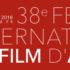 Appel à Film, Marathon du Court-Métrage FIFAM 2018