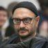 Kirill Serebrennikov libéré !