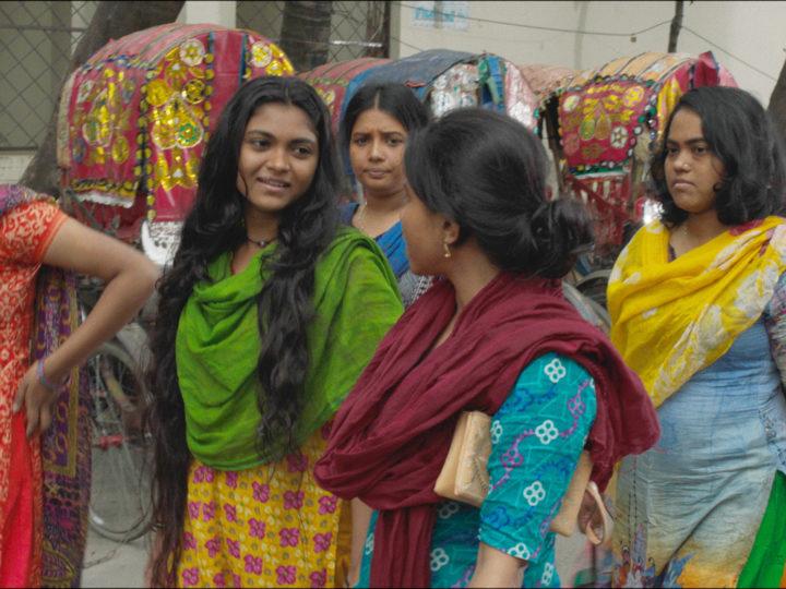 Sortie en salle de MADE IN BANGLADESH de Rubaiyat Hossain