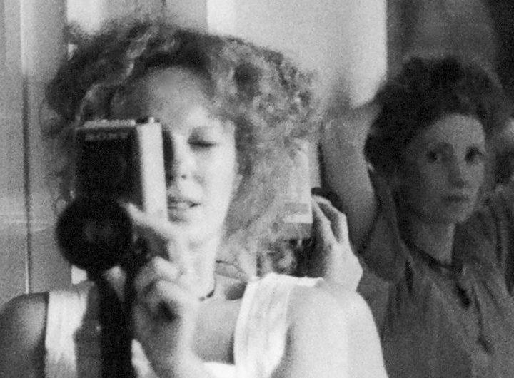Delphine et Carole, insoumuses sur ARTE