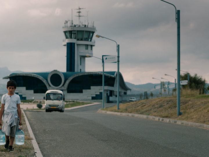 """2 films soutenus par le FIFAM obtiennent le label """"Cannes 2020"""""""